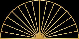 Inner Circle - Amethyst