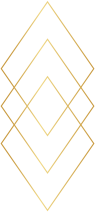Inner Circle - Diamond